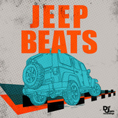 Jeep Beats (Instrumental Version) von Various Artists