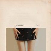 Party Dress von Rosie Carney