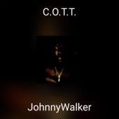 C.O.T.T. de Johnny