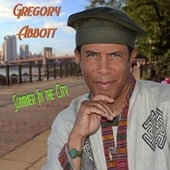 Summer in the City by Gregory Abbott