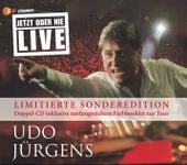 Jetzt oder nie - live 2006 - Lim. TMI Edition de Udo Jürgens