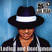 Ladies And Gentlemen von Lou Bega