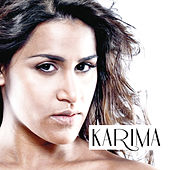 Karima de Karima