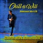 Chill@Will (Raincoast Mix) de Gabriel Mark Hasselbach