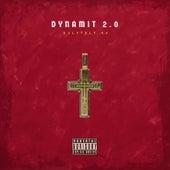 Dynamit 2.0 (Remix) de S3lftely 44