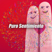 Puro Sentimiento by Various Artists