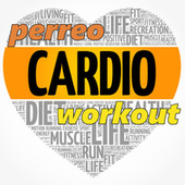 Perreo Cardio Workout by Various Artists
