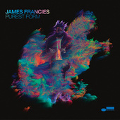 Purest Form by James Francies