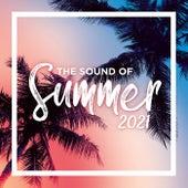 The Sound Of Summer 2021 von Various Artists