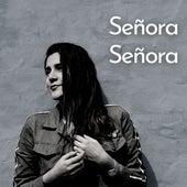 Señora, Señora (Cover) von Jessy N