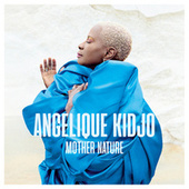 Africa, One Of A Kind by Angelique Kidjo