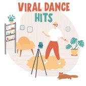 Viral Dance Hits fra Various Artists