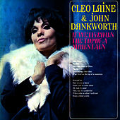 If We Lived On the Top of a Mountain by Cleo Laine