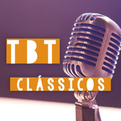 TBT Clássicos fra Various Artists