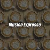 Música Expresso fra Various Artists