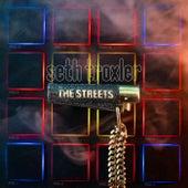 Who's Got The Bag (21st June) (Seth Troxler's Babaloop Remix) von The Streets