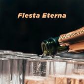 Fiesta Eterna de Various Artists