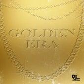 Golden Era (Instrumental Version) von Various Artists