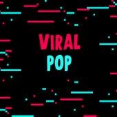 Viral Pop fra Various Artists