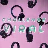 Challenge Viral de Various Artists