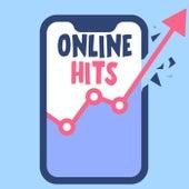 Online Hits von Various Artists