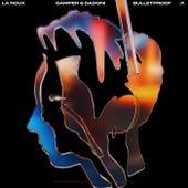 Bulletproof by La Roux