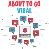 About To Go Viral by Various Artists