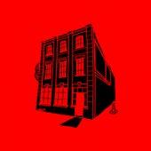 Red Alert (Mella Dee Remixes) by Basement Jaxx