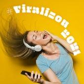 #viralizou 2021 by Various Artists