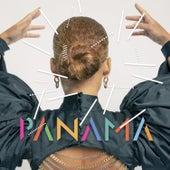 Panama de Panama