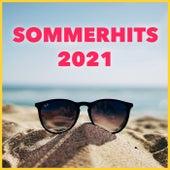 Sommerhits 2021 - Dansk Sommer fra Various Artists