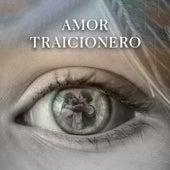 Amor Traicionero de Various Artists