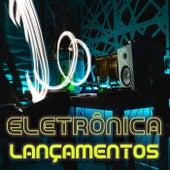 Eletronica Lançamentos de Various Artists