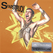Starstruck (Acoustic) by Years & Years