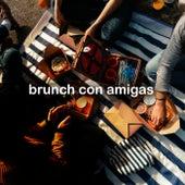 Brunch con Amigas de Various Artists