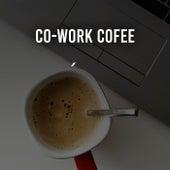 Co-work Cofee de Various Artists