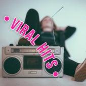 Viral Hits de Various Artists
