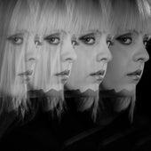 Again by Starless