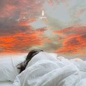 잠잘때 듣는 포근한 수면음악 모음집 2 Collection Of Soothing Bedtime Music When Sleeping 2 de 사이프러스 Cypress