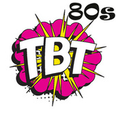 Throwback 80's by Various Artists
