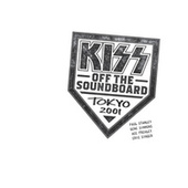 Heaven's On Fire / I Was Made For Lovin' You (Live) de KISS