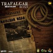 Trafalgar Road de Equaliza