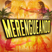 Merengueando by Various Artists