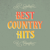 Best Country Hits de Various Artists