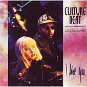 I Like You de Culture Beat