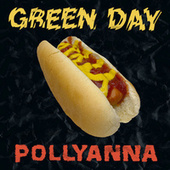 Pollyanna de Green Day