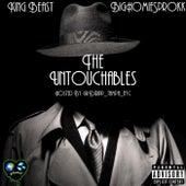 The Untouchable$ von BigHomieSprokk