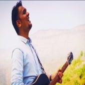 Rihaa (Acoustic Version) de Vimal Oza