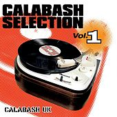 Calabash Selection, Vol. 1 by Various Artists