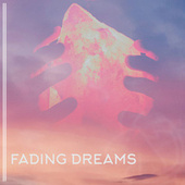 Fading Dreams by Various Artists